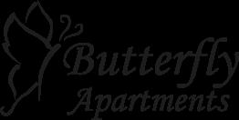 Butterfly Apartmány Bešeňová